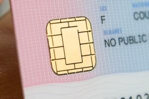 ID cards