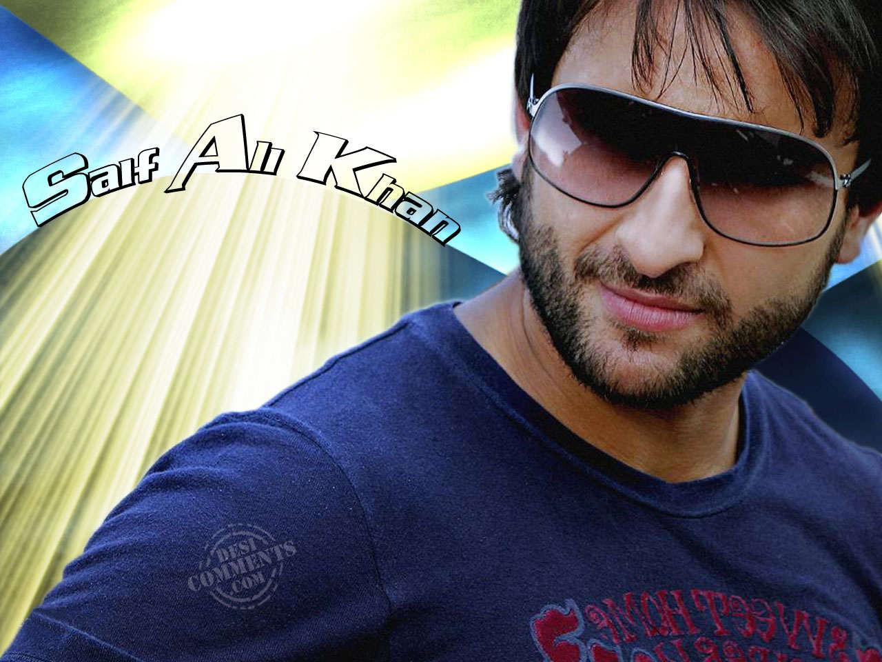 http://www.wadsam.com/wp-content/uploads/2012/12/Saif-ali-Khan.jpg