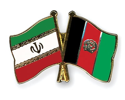 iran-afghanistan pin flags