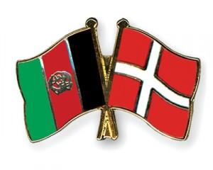 Denmark-Afg