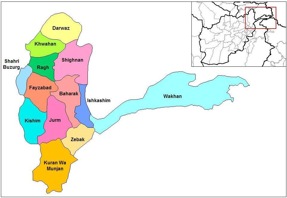 Badakhshan jpg