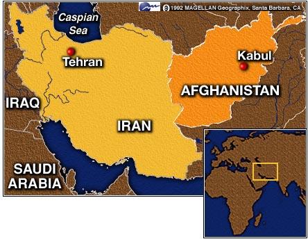 afg-iran