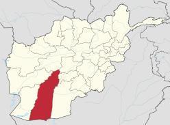 Helmand jpg