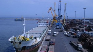 India agrees to develop Iran's Chabahar port