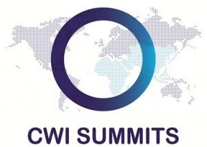 cwi summit