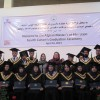 Graduation Ceremony (2)