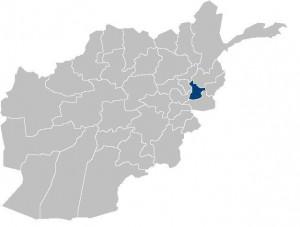 laghman map jpg
