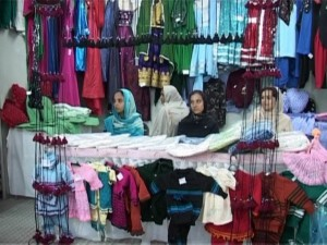 ghazni handicrafts