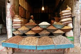 Prices of dry fruits soar ahead of Eid holidays