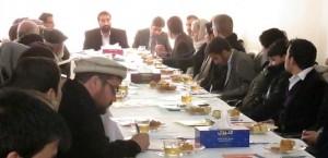20140213_ESRA_Decentralization_Meeting_KBL