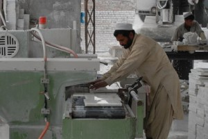 Afghanistan's new unity government to serve as a green signal for investors