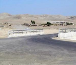 Major ring road in Kunduz reconstructed