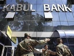 Kabul-Bank1