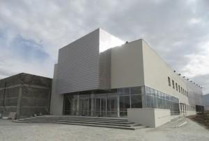 international center for women