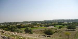 charparhar district
