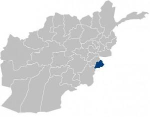 khost map jpg