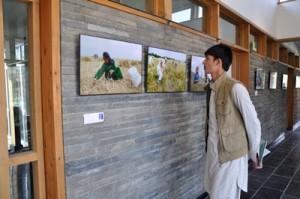 Photo Exhibition-1