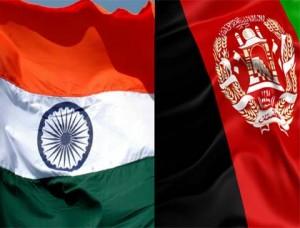 India-Afg