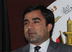 Janan Mosazai