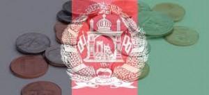 afghan economy